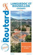 Guide du Routard Languedoc -Roussillon 2021 [Pdf/ePub] eBook