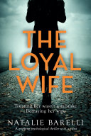 The Loyal Wife Pdf/ePub eBook
