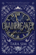 Chainbreaker Pdf/ePub eBook