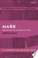 Mark  An Introduction and Study Guide