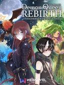 Demon Queen Rebirth