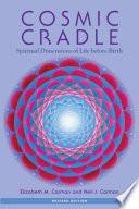 Cosmic Cradle Revised Edition