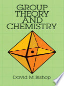 Group Theory and Chemistry