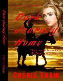 Dark Journey Home