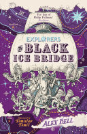 Explorers on Black Ice Bridge ebook