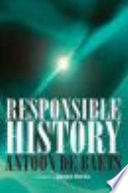 Responsible History