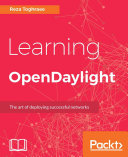 Learning OpenDaylight