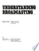 Understanding Broadcasting
