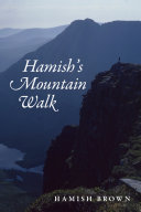Hamish s Mountain Walk