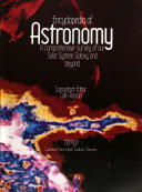 Encyclopedia of Astronomy