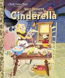 Read Online Cinderella Epub
