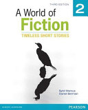 A World of Fiction 2