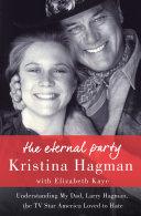 The Eternal Party Pdf/ePub eBook