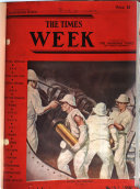 The Times Week