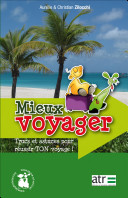 Mieux voyager