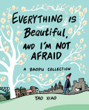 Pdf Everything Is Beautiful, and I'm Not Afraid