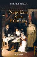 Pdf Napoléon et les Français Telecharger