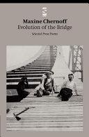 Evolution of the Bridge