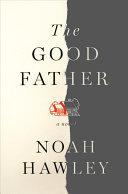 The Good Father Pdf/ePub eBook