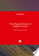 Proctological Diseases in Surgical Practice