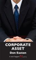 Pdf Corporate Asset Telecharger