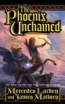 The Phoenix Unchained [Pdf/ePub] eBook