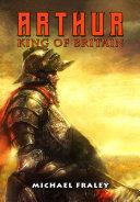Arthur: King of Britain Pdf
