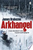 Arkhangel Book PDF