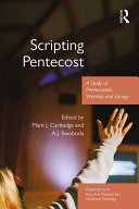 Scripting Pentecost