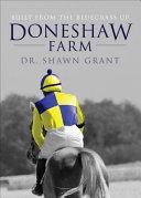 Pdf Doneshaw Farm