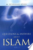 Questions Answers About Islam Book