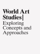 World Art Studies