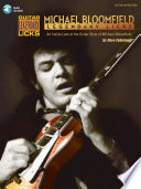 Michael Bloomfield   Legendary Licks