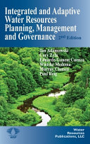 Integrated and Adaptive Water Resources Planning, Management and Governance