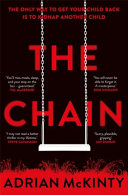 The chain image
