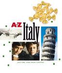 Italy Pdf/ePub eBook
