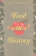 Food in History banner backdrop