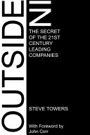 Pdf Outside-In. the Secret of the 21st Century Leading Companies