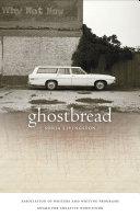 Ghostbread Pdf/ePub eBook
