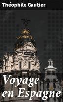 Voyage en Espagne [Pdf/ePub] eBook