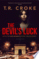 The Devil s Luck