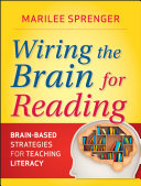 Wiring the Brain for Reading