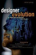 Designer Evolution