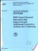 Accounting Systems Book PDF