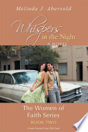 Whispers in the Night Book PDF