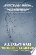 All Lara s Wars