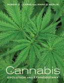 Pdf Cannabis Telecharger