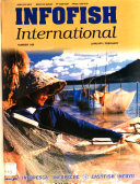 INFOFISH International Book