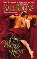 Pdf One Wicked Night Telecharger