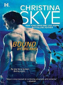 Bound by Dreams ebook